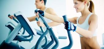 Comment bien s'entraîner en salle de sport ?