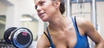 Sport et douleur : quelles sont les douleurs que va engendrer une pratique physique ?