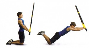 exercices-trx-abdos5