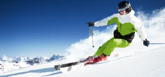 La Savoie : la bonne destination ski avec son ado