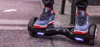 Hoverboard tout terrain : les avantages et les conseils pour bien choisir
