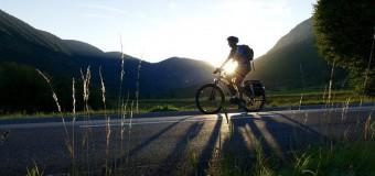 Comment faire pour bien utiliser la batterie de son vélo électrique ?