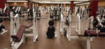 Quels avantages y a-t-il à pratiquer du sport en salle ?