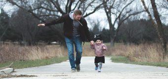 Guide pour faire du jogging avec votre bébé