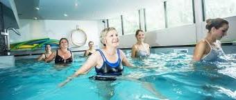 Aquabike: à quelle fréquence faut-il pratiquer ce sport ?