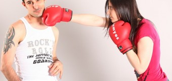 Cours de self défense : le guide